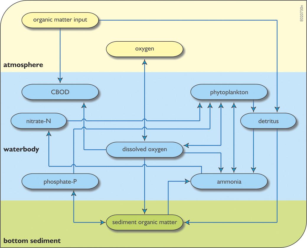 12  Planning your database -Database Modeling - Tables
